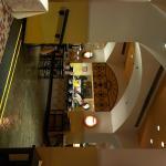 Photo de The Great Wall Sheraton Hotel