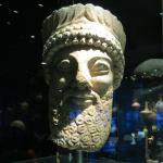 Museum für kykladische Kunst Foto