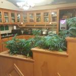 Photo de Vista Inn & Suites - Warner Robins