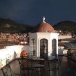 Foto de Parador Santa Maria la Real