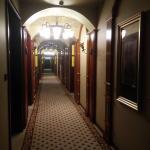 Foto de The White House Hotel Guilin