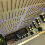 Hotel Lumiere Nishikasai Foto