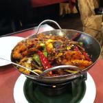 Sichuan Fusion