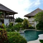 Blue Point Bay Villas & Spa