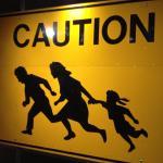 Immigration: California