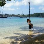 Iririki Island Resort Foto