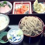 ภาพถ่ายของ Yamashiroya