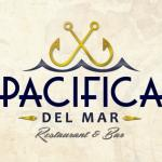 Pacifica Del Mar