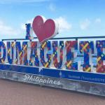 Honeycomb Tourist Inn Foto