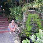 Photo de Smile House Resort