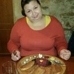 Photo of Restaurace 22
