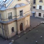 Photo de Hotel Nauka