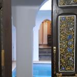 Photo of Riad Palais des Princesses