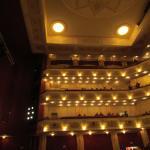 Photo of Samara Academic Opera and Ballet Theatre