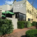 623 Building
