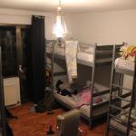 Photo of Buffalo Backpackers Hostel