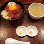 Photo of Roast Beef Ono Akihabara