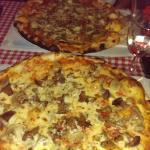 Photo of Ciao Ciao Pizzeria