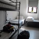 Photo de Soda Hostel & Apartments