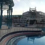 Photo of Emerald Resort Hotel