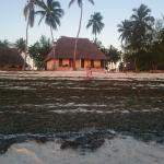 Photo de Tamarind Beach Hotel