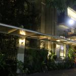 Foto de Orchid Garden Suites