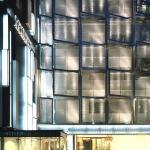 赤坂世紀酒店照片