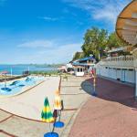Foto de Chernomorye Resort
