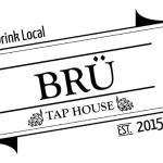 Bru Tap House
