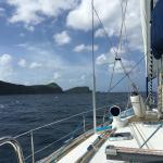 Photo de Sail Grenadines