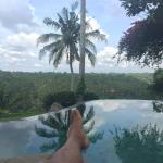 Taman Bebek Resort & Spa Foto