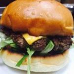 Lambert's Original Hamburgers