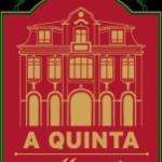 Quinta Do Conde의 사진