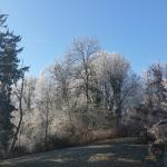 Wellnesshotel Allmer, Bad Gleichenberg, Österreich