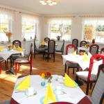 Photo of Hotel-Pension garni Schwalbenhof