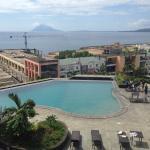 Foto de Hotel Aryaduta Manado