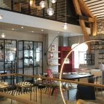 Photo de Café de Balme