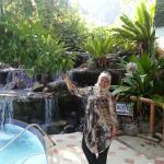 Dakak Park & Beach Resort