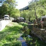 Foto de Camping Arenella