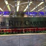 Photo de The Ritz-Carlton, Charlotte