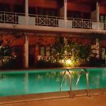 Vansana Luang Prabang Hotel Foto