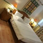 The Gordon House Hotel Foto