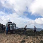 Sardinia Dream Tour - Day Tour Foto