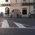 Foto de Il Principe Hotel