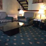 Flora Hotel Foto