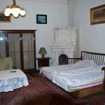 Centrooms Apartments의 사진