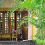 Photo of The Village Varkala Guesthouse