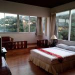 Photo de Iyara Hotel