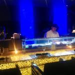 Photo of Fushimi Japanese Cuisine