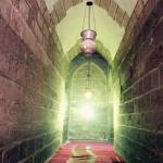 Photo de Mosque and Madrasa of Sultan Hassan